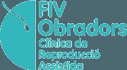 FIV Obradors