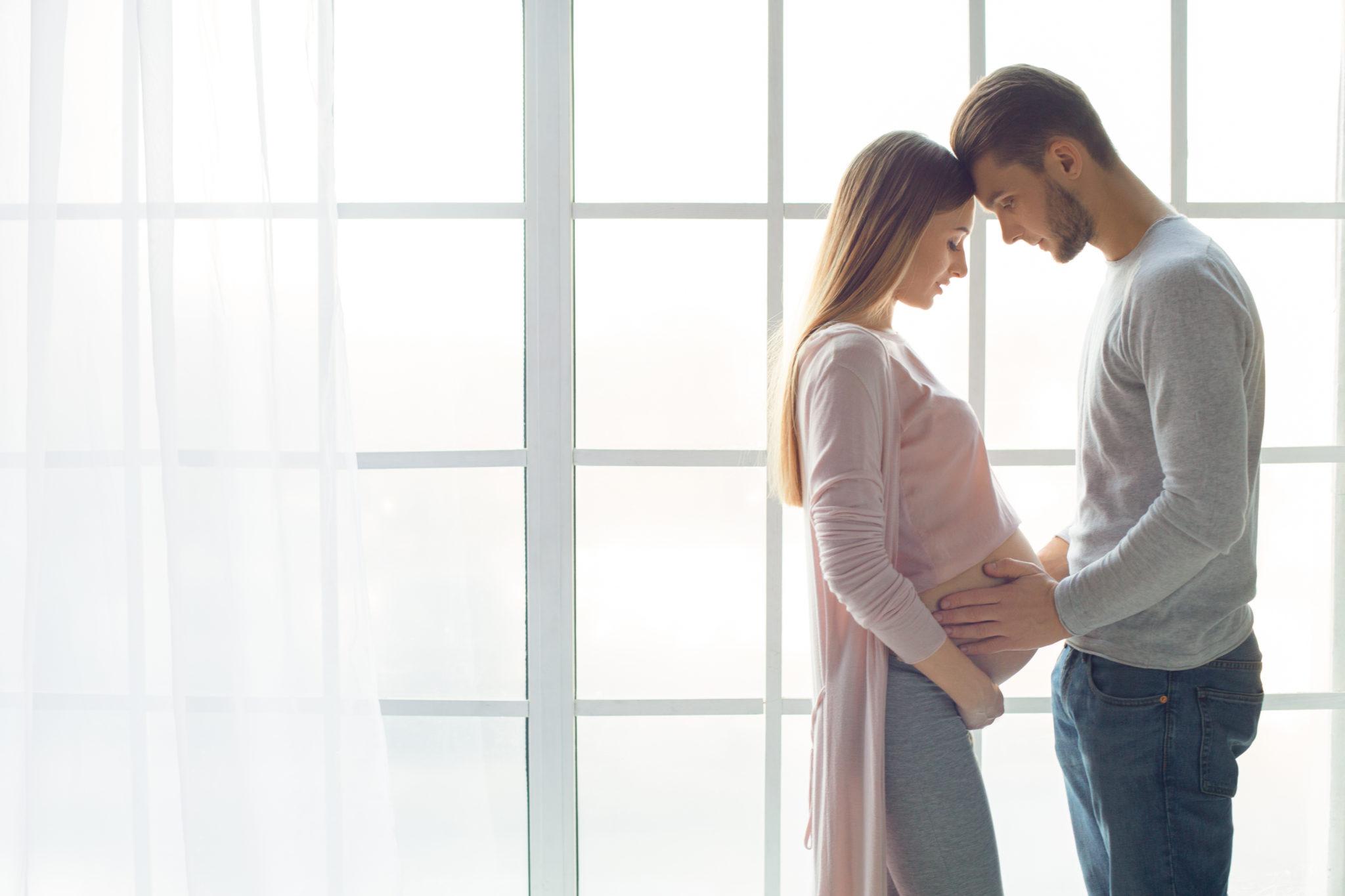 embarassos